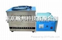 单槽式超声波清洗机-南京超声波清洗机