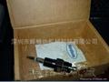 诺信(nordson)胶枪配件,PN:346021