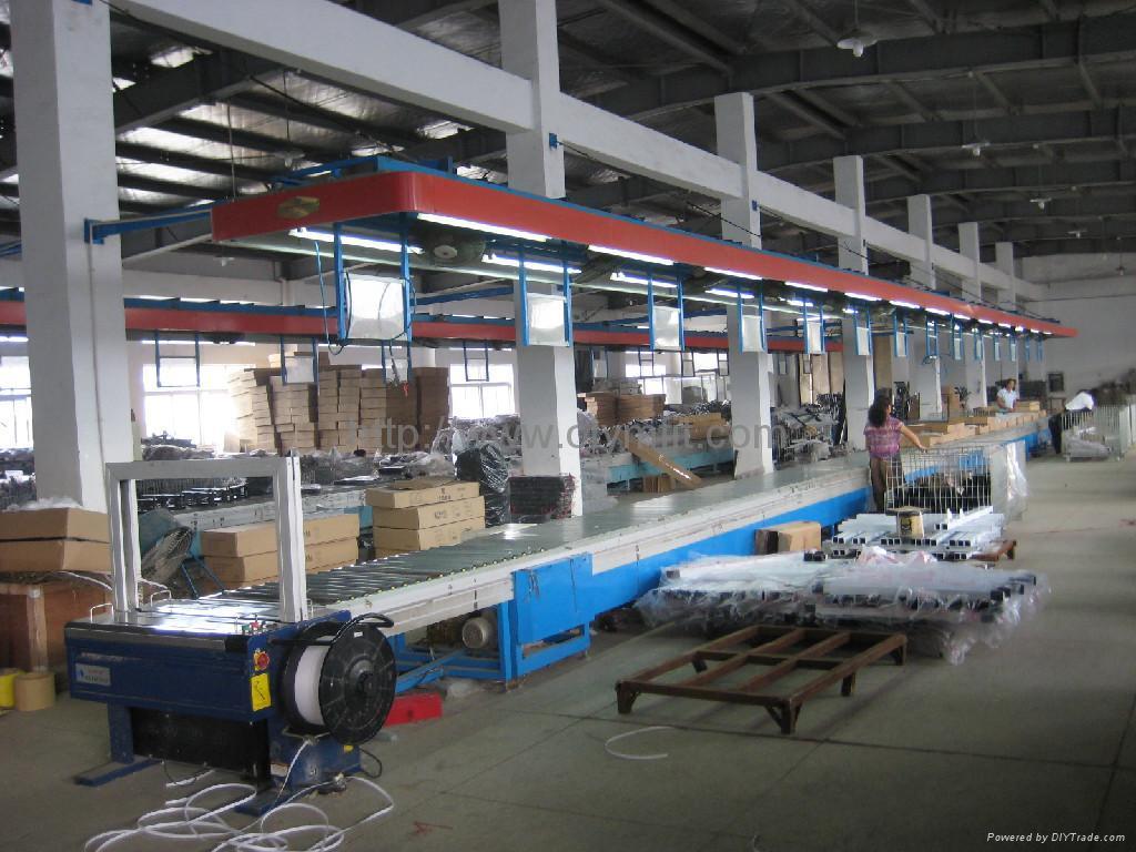 china sports factory Quality bjj kimono for sale, bjj kimono & judo gis provided by china suppliers - dongguan sanwei sports clothes factory.