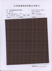 100% cotton Y/D fabric