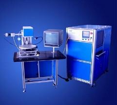 供应珠海18650锂电池激光焊接机