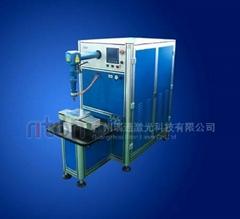 供应江苏昆山不锈钢铝材激光焊接机