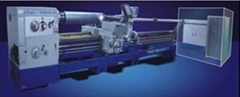 供应冷轧辊激光毛化机