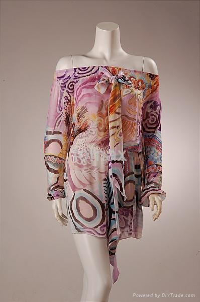 Buy Fashion Clothing From China