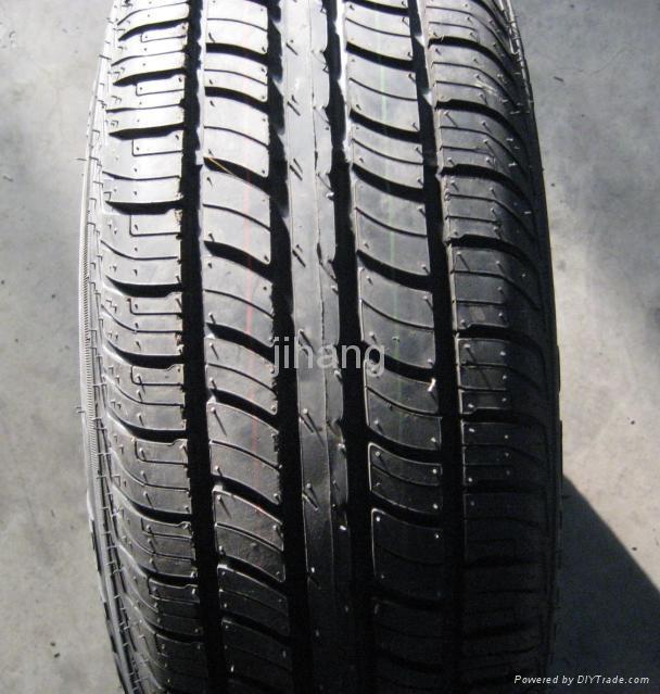 radial passenger car tyre 2