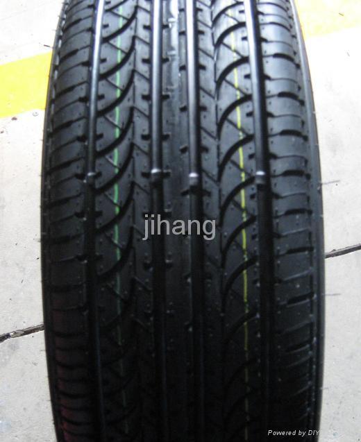 radial passenger car tyre 3