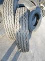 truck tyre 1100-20 2