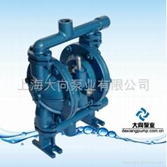 Diaphragm pump products diytrade china manufacturers suppliers qby 10air diaphragm pump ccuart Images