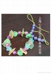 DIY串珠批发