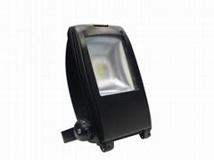 LED billboard light discount sample avaliable