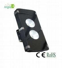 20w- 140w LED spot light
