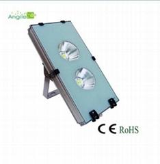 LED spot light for billboard lighting