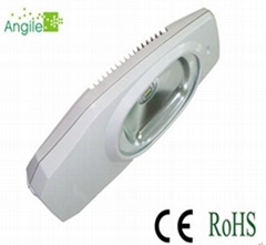 LED street light, LED road lamp CE&ROSH