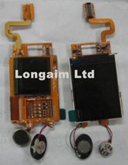 WTS Nextel i870 i860 i830 i730 i710