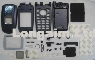 Sell Sony Ericsson W580C W800 K800 K850i (China Trading ...