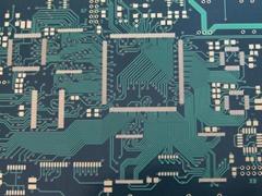 Printed Circuit Board,HASL PCB,PCB Board