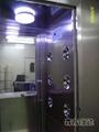 北京标准风淋室 5