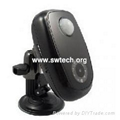 3G Camera Alarm 2010, 2 Mega Pix, Remote