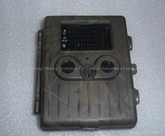 HT-002AA-12MP 1080P Hunting Camera