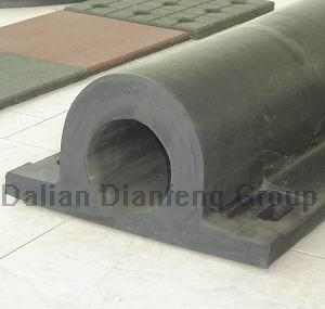DO Type Rubber Fender - DF (China Manufacturer) - Other