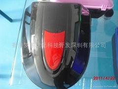 尾箱音响低音炮设计厂价产品列表