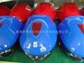 尾箱音響低音炮設計廠價產品列表 2