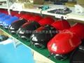尾箱音響低音炮設計廠價產品列表 3