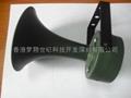 電子誘鳥器CP-395 2