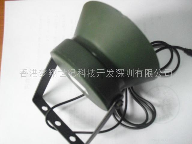 電子誘鳥器CP-395 4