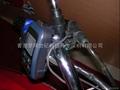 摩托車專用MP3 3