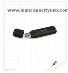 Kingston USB flash drive