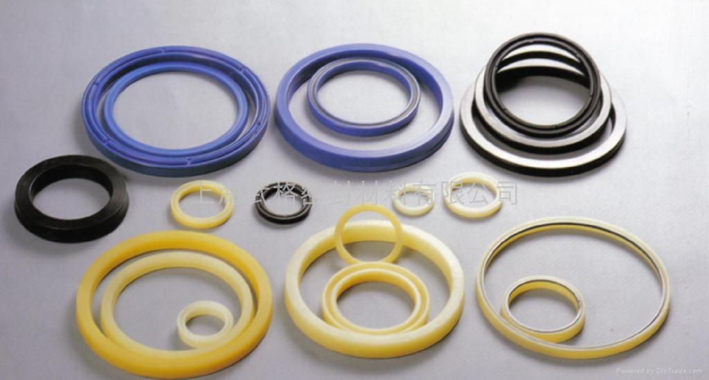 液压气动密封件-厂家|供应商-采购工业制品代理价格图片