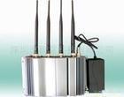聯盾增強型手機信號屏蔽器