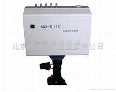 AQX-511C移動電話切斷器