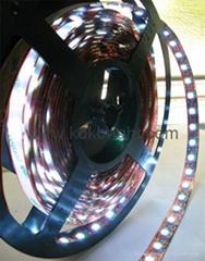 LED Stripes  LED Bars Lighting Stripes