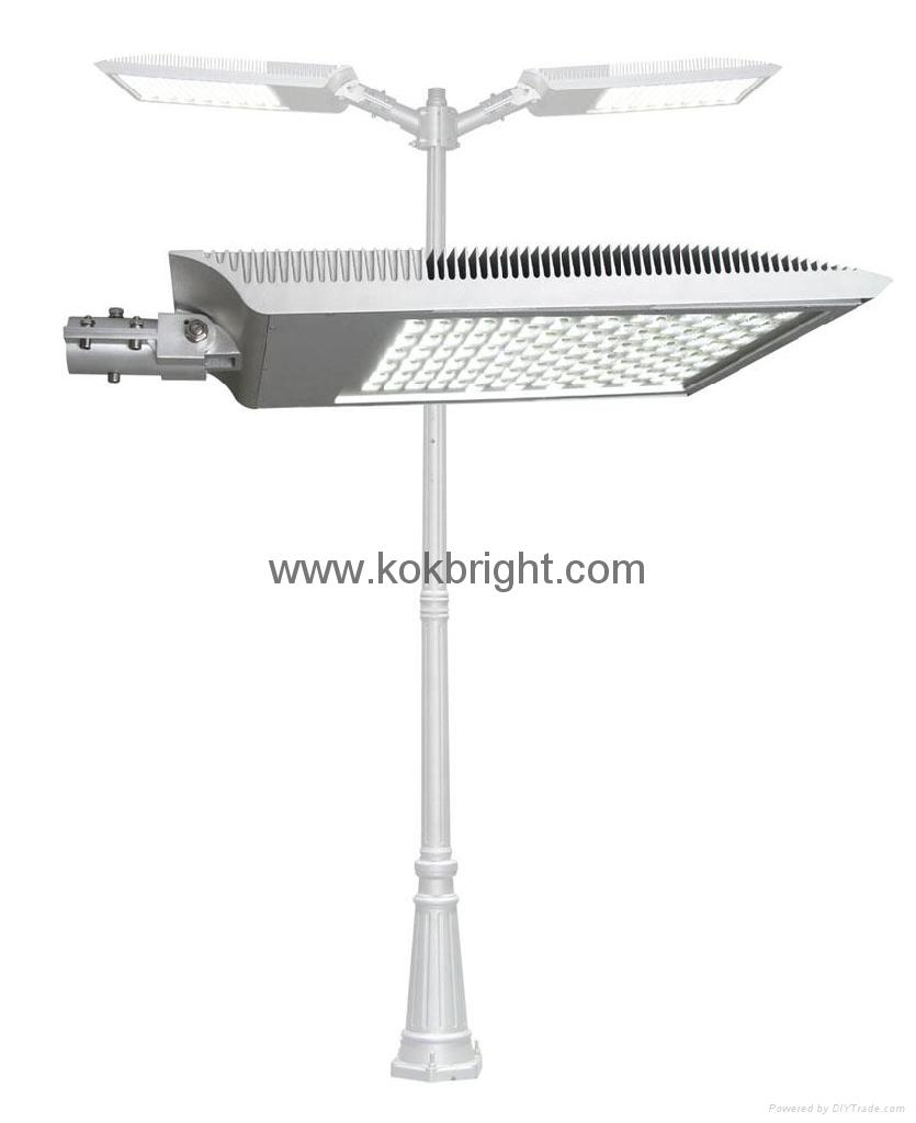 Led Downlight Kok : LED Street Light, LED Street Lighting  KBLU4T7  KOK (China