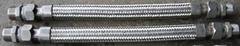 不銹鋼金屬軟管,可繞性軟管