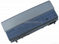 DELL E6400HH laptop battery