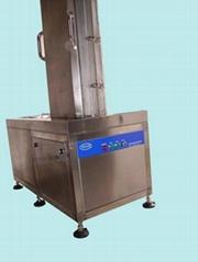銅粉回收機--PCB專用設備