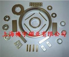 NdFeB magnet  permanent magnet