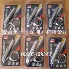 红激光笔教师用笔教鞭笔