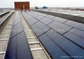 多晶太阳能板  转换率高  高