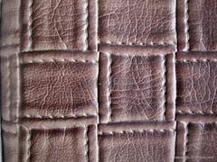 bag making materials-pvc fabric