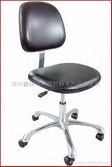 防靜電PU椅