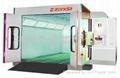 烤漆房 > ZD-S70