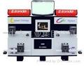 ZD-A800A豪華型全電腦四輪定位儀 1