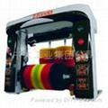 洗車機 > ZD-W300-5