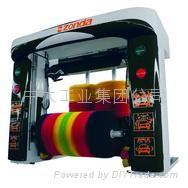 洗車機 > ZD-W300-5A