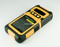 三防便攜式移動電源(防水、防震、防摔)