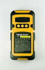 平板电脑移动电源(防水、防震、防摔)IPAD